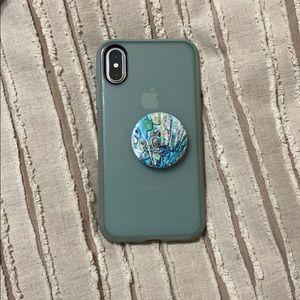 Incipio X/XS Phone case